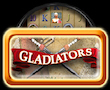 Gladiators Merkur My Top Game