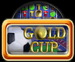 Gold Cup Merkur My Top Game