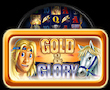 Gold and Glory Merkur My Top Game