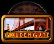 Golden Gate Merkur My Top Game