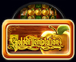 Golden Temptation Merkur My Top Game