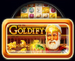 Goldify Merkur My Top Game