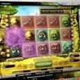 Gonzos-Quest-Freispiele-auf-6-Euro