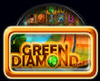 Green Diamond Merkur My Top Game