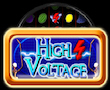 High Voltage Merkur My Top Game