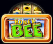 Honey Bee Merkur My Top Game