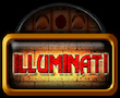 Illuminati Merkur My Top Game