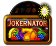 Jokernator Merkur My Top Game