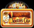 Jokers Cap Merkur My Top Game