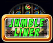 Jumble Liner Merkur My Top Game