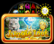 Jungle Loot Merkur My Top Game