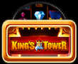 Kings Tower Merkur My Top Game