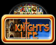 Knights Life Merkur My Top Game