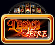 Legacy of Fire Merkur My Top Game