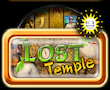 Lost Temple Merkur My Top Game