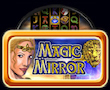 Magic Mirror Deluxe Merkur My Top Game