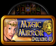 Magic Mirror Deluxe 2 Merkur My Top Game
