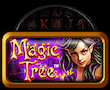 Magic Tree Merkur My Top Game