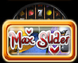 Max Slider Merkur My Top Game