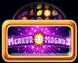 Merkur Magnus Merkur My Top Game