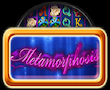 Metamorphosis Merkur My Top Game