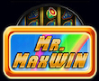 Mister Max Win Merkur My Top Game