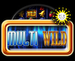 Multi Wild Merkur My Top Game