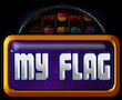 My Flag Merkur My Top Game