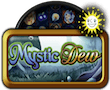 Mystic Dew Merkur My Top Game