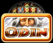 Odin Merkur My Top Game