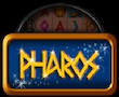 Pharos Merkur My Top Game