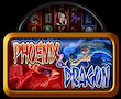 Phoenix and Dragon Merkur My Top Game