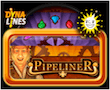 Pipeliner Merkur My Top Game