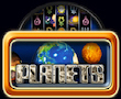Hot Planets Merkur My Top Game