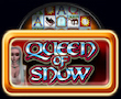 Queen of Snow Merkur My Top Game