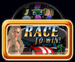 Race to Win Merkur My Top Game