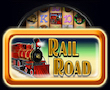 Rail Road Merkur My Top Game