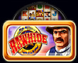 Rawhide Merkur My Top Game