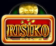 Risiko Merkur My Top Game
