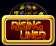 Rising Liner Merkur My Top Game