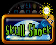 Skull Shock Merkur My Top Game
