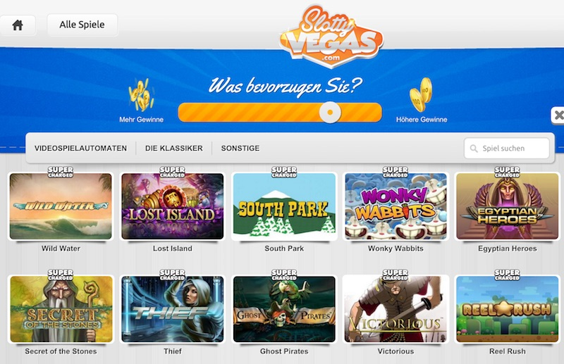 online casino bewertungen casino games book of ra