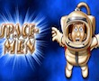 Spacemen Merkur My Top Game