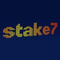 Stake7 5 Euro einzahlen und 15 Euro geschenkt