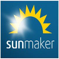Bei Sunmaker 1 Euro einzahlen und 15 Euro gratis erhalten
