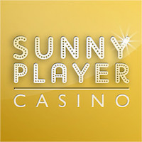 SunnyPlayer ohne Einzahlung Merkur gratis spielen