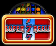 Super 7 Reels Merkur My Top Game