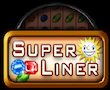 Super Liner Merkur My Top Game