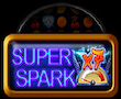 Super Spark Merkur My Top Game