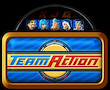 Team Action Merkur My Top Game